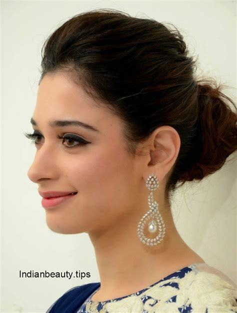 hairstyles for medium length hair for indian party top 10 party wear hairstyles for medium length hair