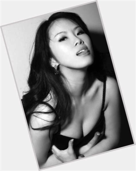 Tinglan Hong   Official Site for Woman Crush Wednesday #WCW