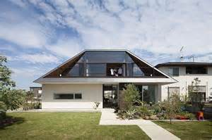Inverted Dormer 16 Most Popular Roof Types