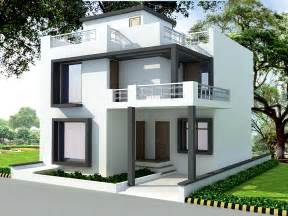 south indian house front elevation designs joy studio