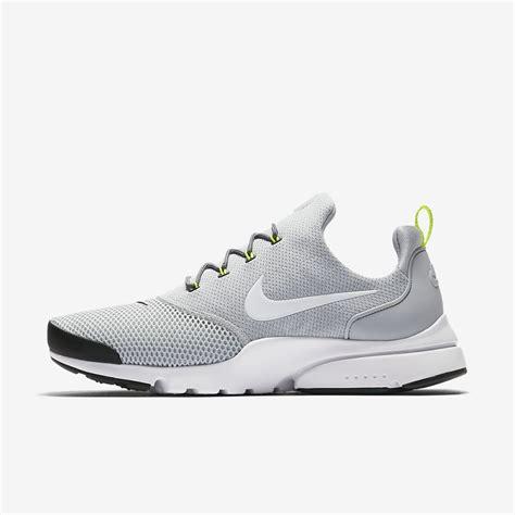 Jual Nike Air Presto 1 1like Authentic nike presto fly s shoe nike ca