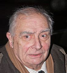 le boucher claude chabrol youtube claude chabrol wikip 233 dia