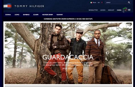Pedro Shoes Ori hilfiger shop on line the shopping list