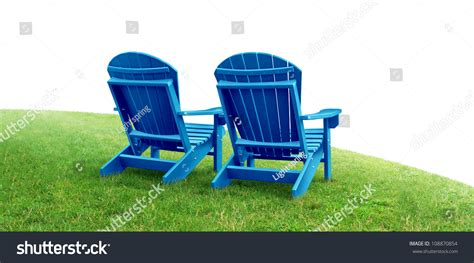 jalousie nordhorn blue sitting chairs blue sitting chairs 28 images