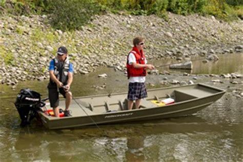 aluminum jon boats canada best aluminum fishing boats princecraft usa