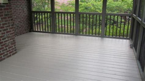behr concrete patio paint colors patio ideas