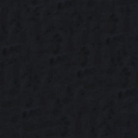 Black Marble Flooring by Belgian Black Marble The Stone Collectionthe Stone