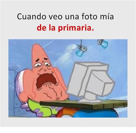 Uuuuhhhh Meme - 25 best memes about espanol espanol memes