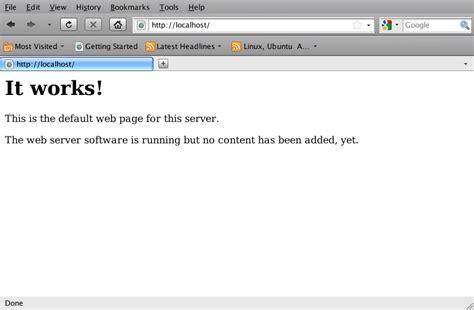 apache php and mysql windows downfiddlangmas s blog install apache php5 mysql windows client staffdk