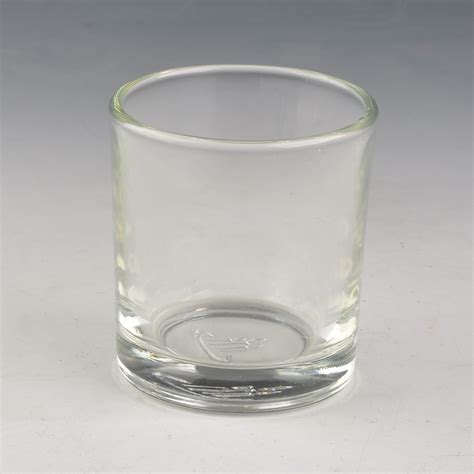 fabbrica bicchieri vetro bere bicchiere tumbler produttori fornitori bicchiere