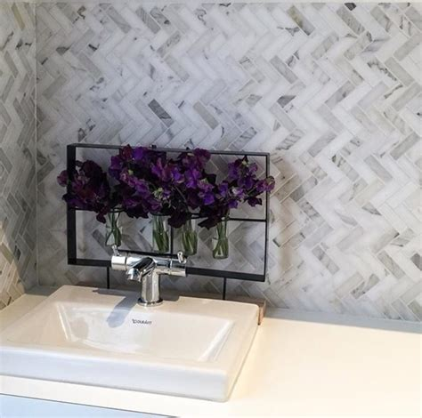 physical characteristics of ceramics bathroom tile herringbone marble ideas backsplash modern