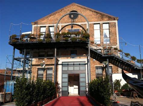 best murano glass factory 17 best images about murano burano torcello venezia