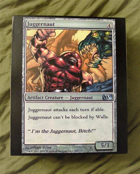 best mtg deck magic card deck box top view by morgancrone on deviantart