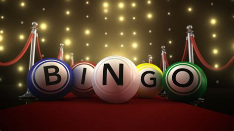 bingo the minimum cost to play bingo housie