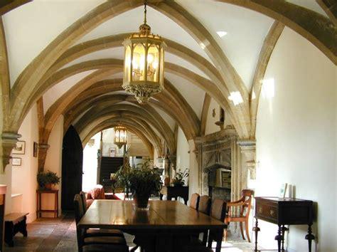 Castle Interior Design by Castle Themed Interiors Interior Design Ideas