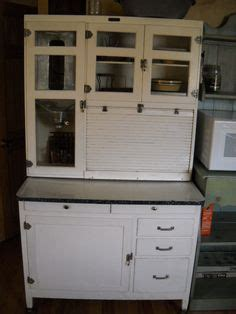 hoosier cabinets kitchen accessories kitchen food prep kitchen hoosiers for sale apartment size cabinet all