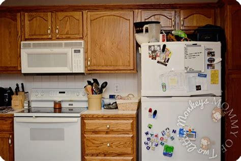 kitchen makeover sneak peek at home makeover kitchen appliances sneak peek
