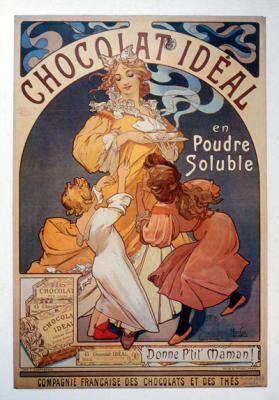 tentang desain grafis gaya dalam desain grafis tentang desain grafis gaya dalam desain grafis quot art nouveau quot