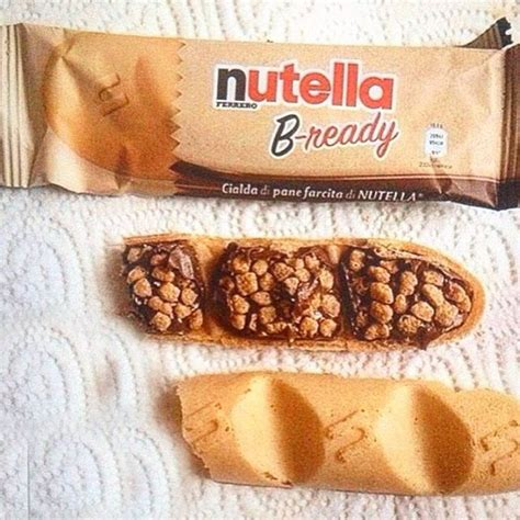 Pp Paket Bantal Pillow Mantap Buy 1 Get 1 buy nutella bready paket promo get 5 pcs only 85 000 crunchy wafer with nutella and