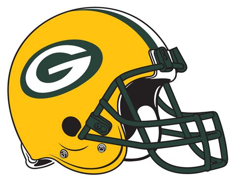 Green Bay Packers Home Decor by The Wearing Of The Green And Gold Shell Shocked