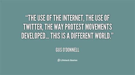 quotes  internet privacy quotesgram