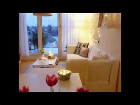 cozy and comfortable family rooms youtube how to make a cozy small living room youtube