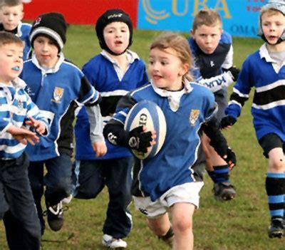 Imagenes De Niños Jugando Rugby | rugby infantil escuela de valores blog de rugby