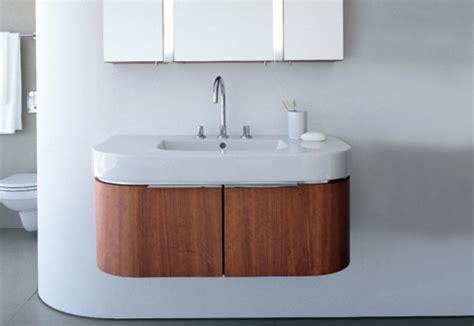 Happy D Vanity Unit happy d vanity unit wood by duravit stylepark