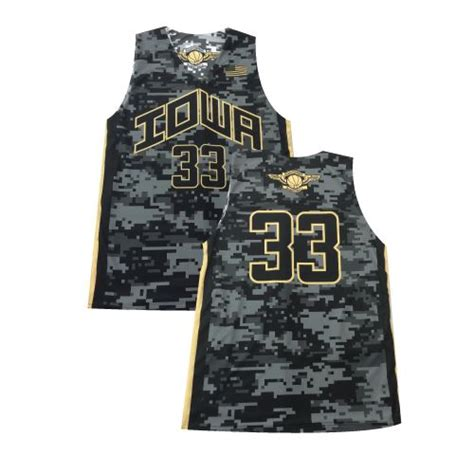 design new jersey facebook iowa barnstormers rev jersey custom sublimated
