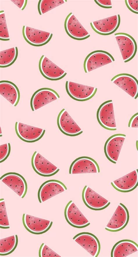 wallpaper tumblr watermelon best 25 watermelon background ideas on pinterest