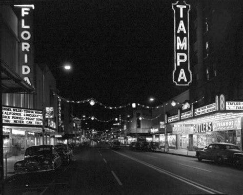 franklin lighting sarasota florida downtown ta 1956 ta photo album 187 topix