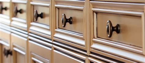 door fronts for kitchen cabinets kitchen cabinet drawer fronts roselawnlutheran