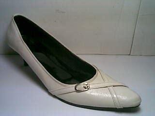 Sepatu Wedges Wanita Tali Hak Spon sandal sepatu dari ciomas bogor sepatu pantopel wanita