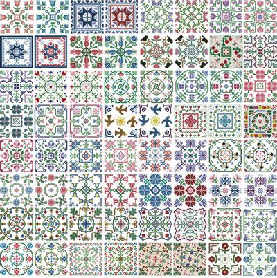 abstract pattern cross stitch abstract pattern cross stitch wow do make pinterest