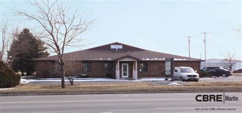 comfort keepers lansing mi commercial real estate for senior care and wellness in