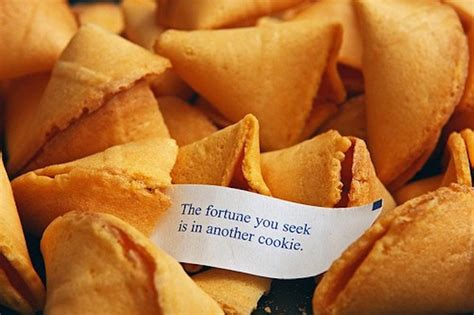fortune cookie fortune cookies the debutante