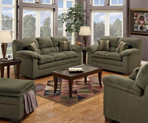 3684 radar forest furniture direct