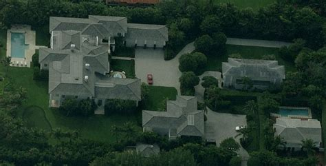 rush limbaugh house rush limbaugh s house celebrity homes celebrity houses
