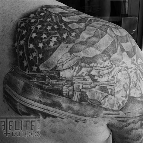 dogtags by bobby lanz elite ink tattoos myrtle 59 best bobby lanz s portfolio images on