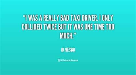 Insurance Quotes Drivers 1 by Quotes About Bad Drivers Quotesgram