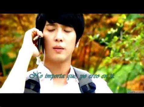 comfort song jung yong hwa comfort song sub espa 241 ol heartstring