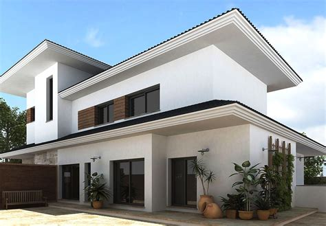 house painting models inspirations with contemporary exterior by jean louis pictures yuorphoto