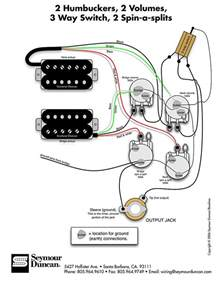 68 best images about wireing on bass cigar box nation and guitar