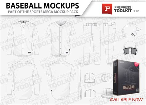 2012 design your own blank baseball jersey uniform shirt 13 baseball uniform template vector images baseball