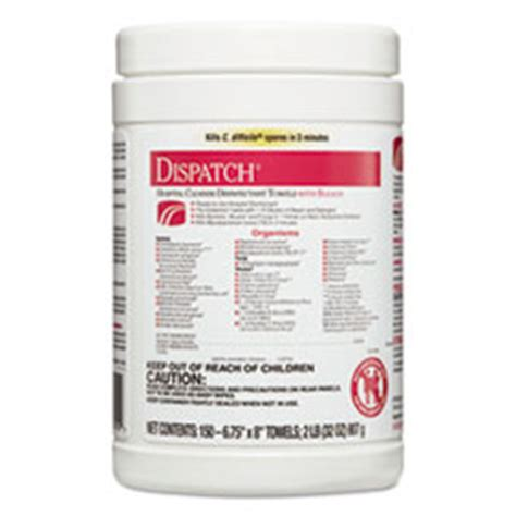 disinfectant wipes disinfectants sanitizers chemicals wagner supply company
