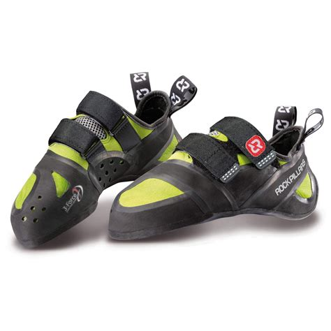 how to buy rock climbing shoes buy rock climbing shoes 28 images how to buy climbing