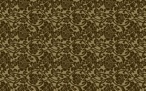 pattern texture psd pattern psd by maryduran on deviantart