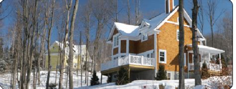 5 winter home improvement projects find a contractor to