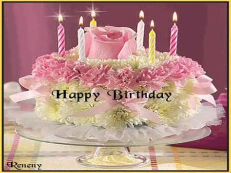 Wish You A Happy Birthday God Bless Wish You A Very Happy Birthday Wattan Yar1 God Bless