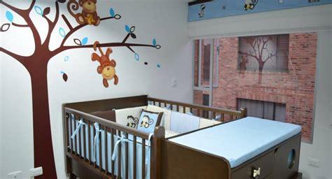 juegos decorar cuartos de bebes 37 ideas decoraci 243 n de cuartos f 225 ciles de hacer de 100